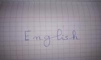 ترجمات كل ما تريد ترجمته من الانجليزي الى العربي