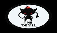 تصميم لافتات محل وكروت شخصية وتصميم logo