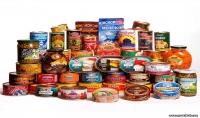 20 د راسة جدوي مبدئية لمشاريع صناعات غذائية