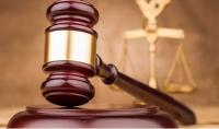 تقديم الاستشارات القانونية