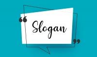 تصميم الشعارات slogan متميز لاي شركه او مؤسسة او مواقع