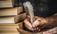 كتابة 7 مقالات حصرية انجليزية حصرية غير منسخوة