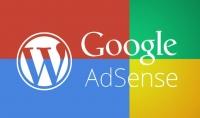 انشاء مدونةwordpress متكاملة للقبول في ادسنس