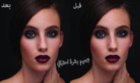 تعديل وتحسين واضافة رتوش للصور باحترافية