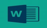 ادخال و نقل بيانات سواء كانت بخط اليد أو ملف PDF الى الوورد