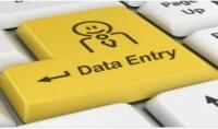 ادخال وتفريغ البيانات بجميع انواعها مع تصحيح لغوي