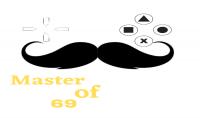 تصميم لوجو  شعار احترافي - Logo desgin