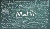 مساعده بحل واجبات الرياضيات لطلاب الثانويه