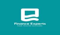 تقديم خدمات محاسبية ومالية تاسيس نظام حسابات _ متابعة_ تقارير الربح والخسارة قوائم مالية