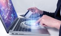 ادخال البيانات ضمن برامج اوفيس