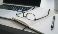 كتابة مقالات إبداعية و حصرية في جميع المجالات