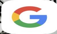 انشاء حساب على Google اول iCloud