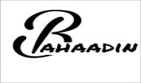 تصميم شعار وتعديل الصور