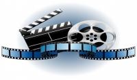 مونتاج وتصميم فيديوهات