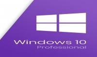 نسخة ويندوز 10 برو windows 10 pro كود تفعيل