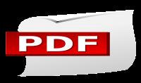 تحويل ملفات PDF الى ملف Word
