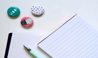 تعلم كتابة المحتوى بخطوات منسقة وبشكل احترافي