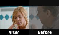 تلوين الفيديو الخاص بك ورفع جودته | عمل Color Correction and grading للفيديو