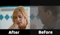 تلوين الفيديو الخاص بك ورفع جودته   عمل Color Correction and grading للفيديو