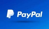 انشاء حساب بايبال مفعل يستقبل و يرسل الاموال حسب طلب الدولة