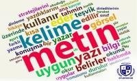 الترجمة من اللغة التركية الى اللغة العرريبة و العكس