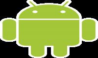 تطوير تطبيقات موبايل