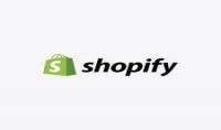 انشاء متجر إلكتروني في موقع shopify