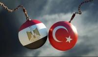 الترجمه من العربية الى التركية