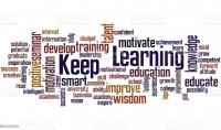 تلخيص وكتابة التقارير التعليمية وتدقيق البحوث وتجهيز ملخصات للطلبة الجامعيين