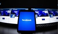 اداره بيدجات الفيسبوك وعمل اعلانات مموله