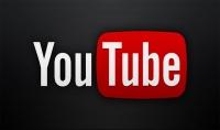 30 تعليق على فيديو يوتيوب من حسابات حقيقية