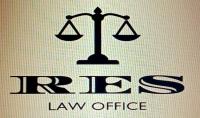 استشارات قانونية في القانون المصري