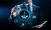سياسات الخصوصية شروط والاحكام المواقع الإلكترونية والتطبيقات