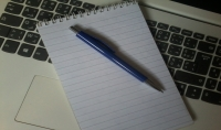 كتابة مقالات باللغة العربية الفصحى في أي موضوع