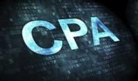 كورس في CPA للمبتدئين