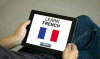 دورة في المستوى A1 في الفرنسية