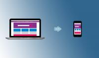 تحويل المواقع إلى تطبيقات أندرويد
