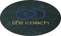 شعار مميز