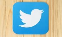 سادعم تغريدتك ب 170 رتويت حسابات عربية في تويتر مقابل 5 $