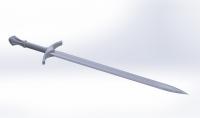 تصميم المشاريع والقطع الميكانيكية بإستخدام SolidWorks