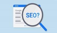تحليل المواقع من أجل تصدر نتائج البحث