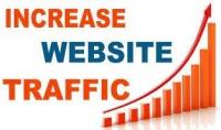 زيادة حركة المرور على موقعك من google بداية من 1000 زيارة تصاعدية يومية