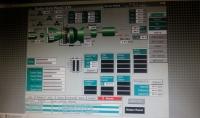البحوث والتقارير الهندسية وجميع أعمال ادخال وتحليل البيانات