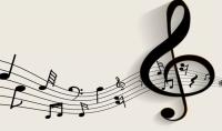 تعلم اساسيات الموسيقى القواعد النظرية