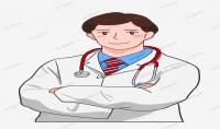 الاستشارات الطبية والوصول للتشخيص والعلاج المناسب