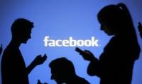 بإدارة صفحتك الخاصة علي فيس بوك او علي الإنستقرام