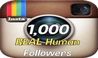 اضافة 1000 متابع لحسابك على الانستجرام .. واعطائك كوبون جوجل ادوردز مجانا