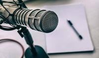 اعمل بالتفريغ الصوتي بشكل احترافي و بدون اخطاء املائية