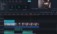 عمل مونتاج لفيديو من دقيقة ل 15 دقيقة ب 5 دولار