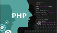 برمجة صفحة واحدة mysql  php laravel